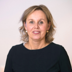 Simone Nederend