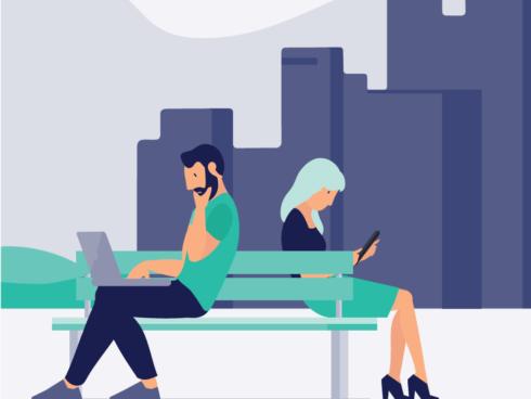 ABU: uitzendwerk is meer dan werk alleen