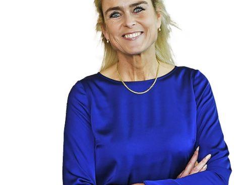 Barbara Baarsma Rabobank, SER en UvA