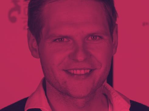 Cees Noorderijk, directeur Dutch Days bv