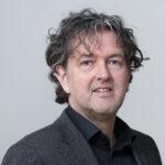 Rolf van der Meijden